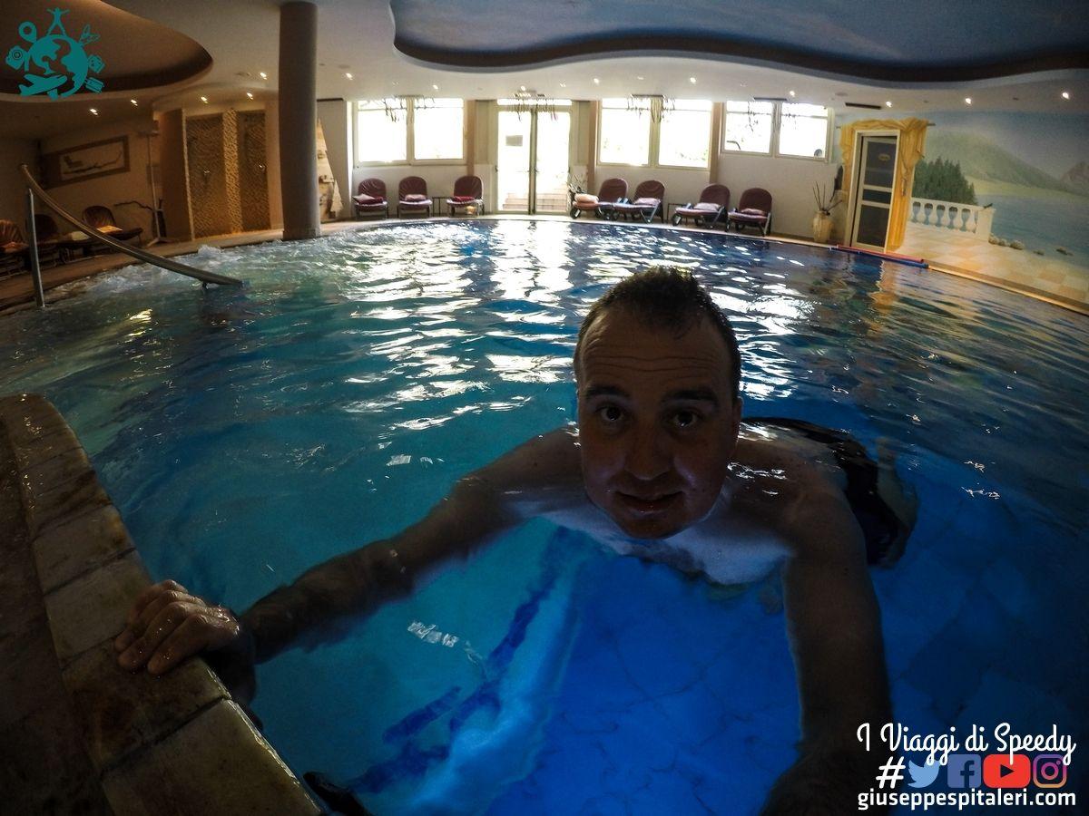 hotel_brunet_tressane_trentino_www.giuseppespitaleri.com_131