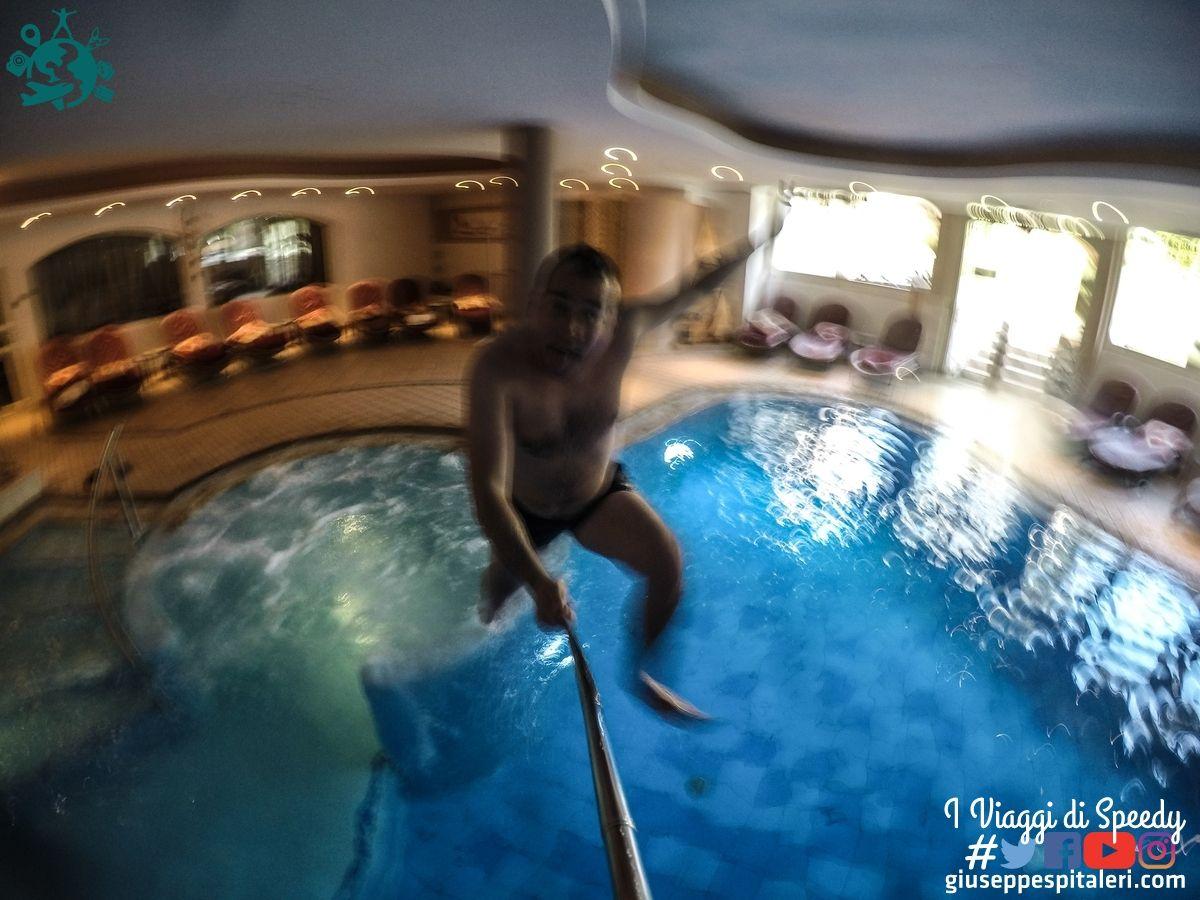 hotel_brunet_tressane_trentino_www.giuseppespitaleri.com_132