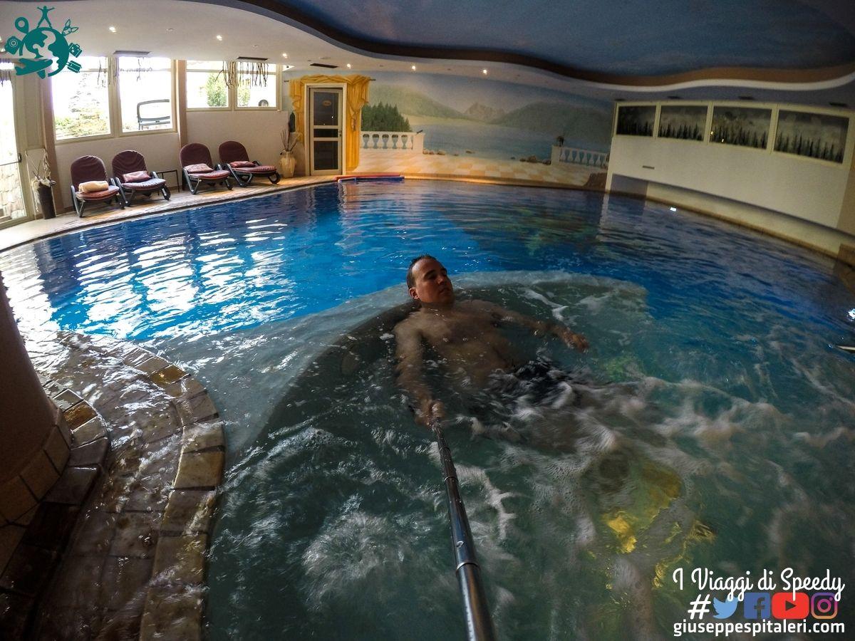 hotel_brunet_tressane_trentino_www.giuseppespitaleri.com_133