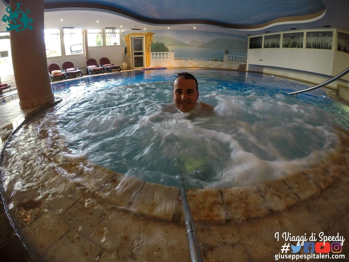 hotel_brunet_tressane_trentino_www.giuseppespitaleri.com_134