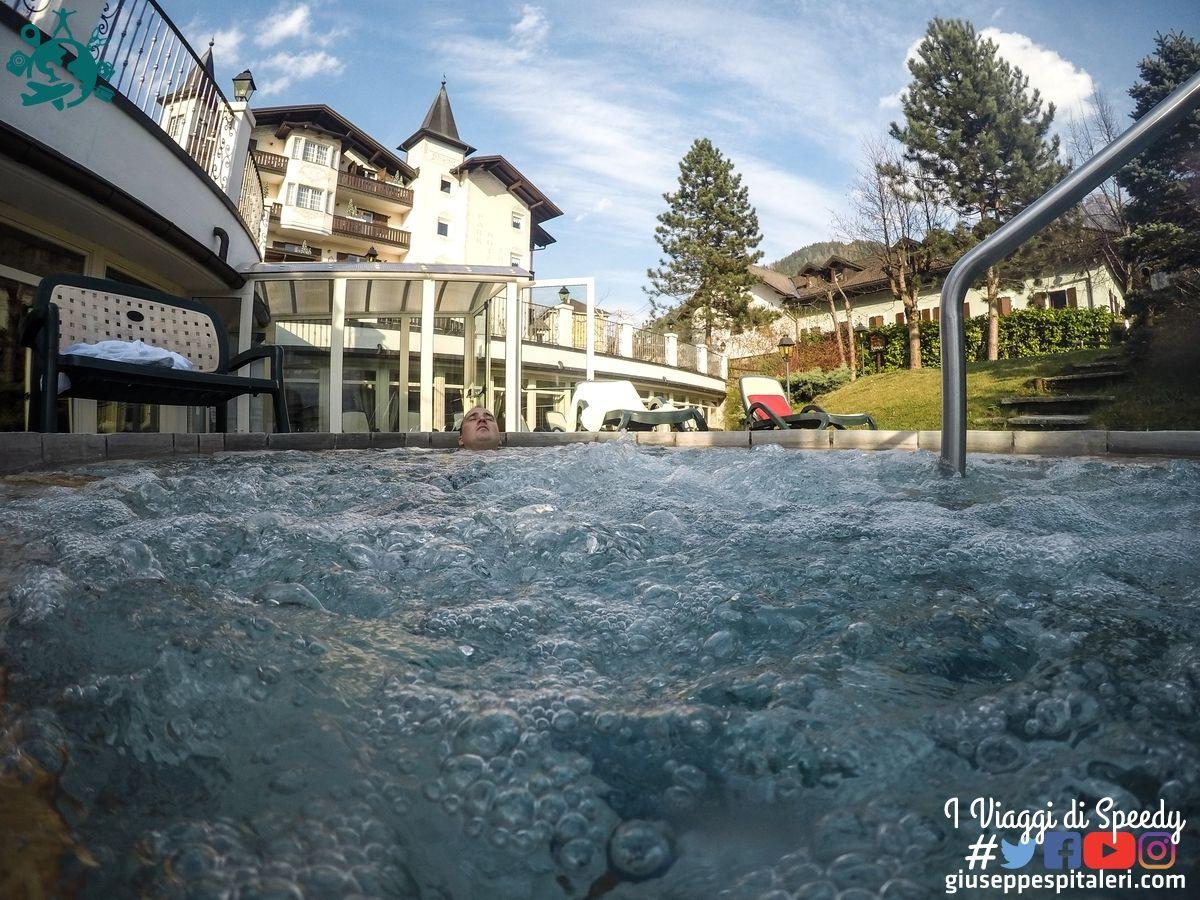 hotel_brunet_tressane_trentino_www.giuseppespitaleri.com_137