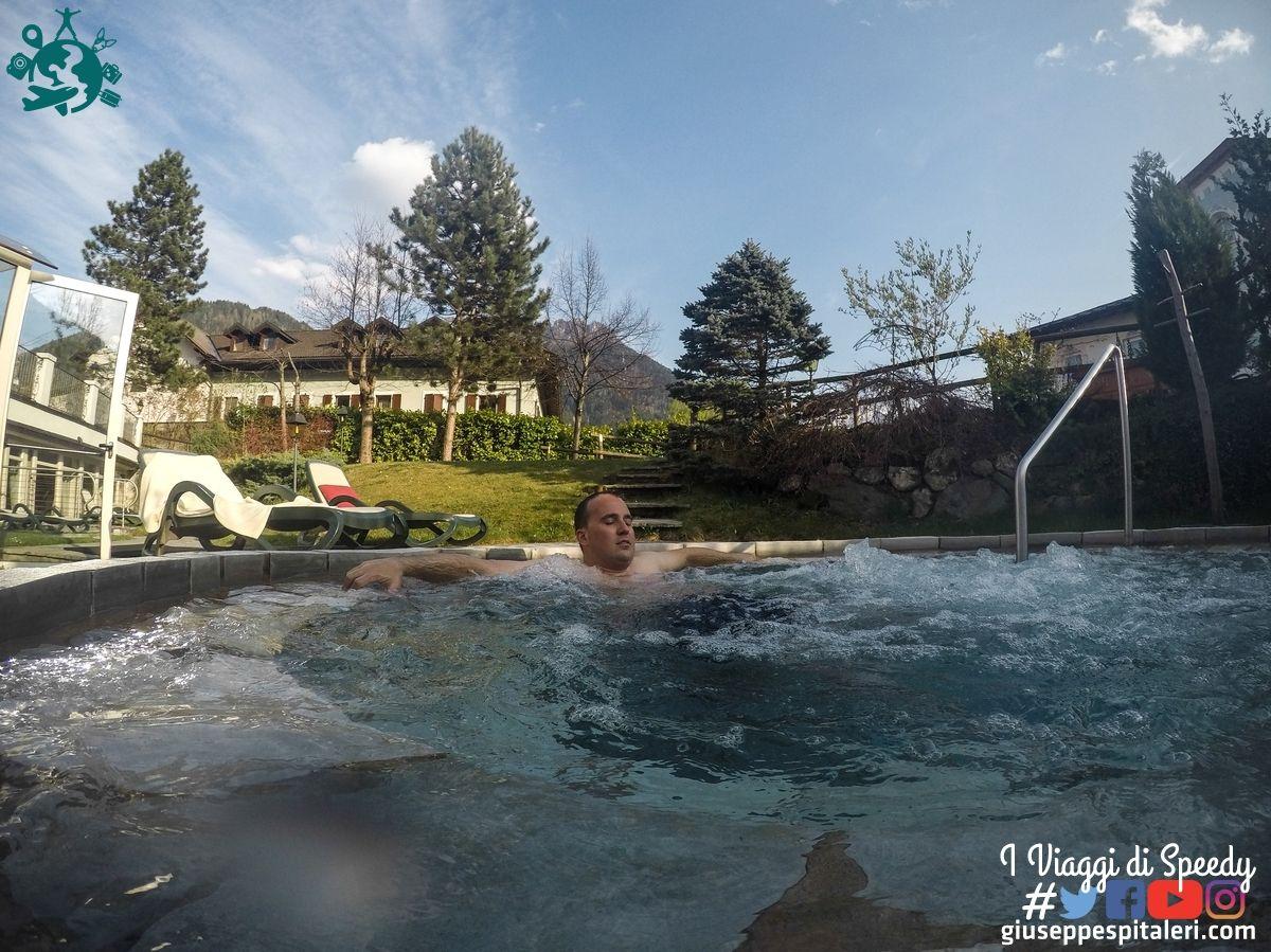 hotel_brunet_tressane_trentino_www.giuseppespitaleri.com_139