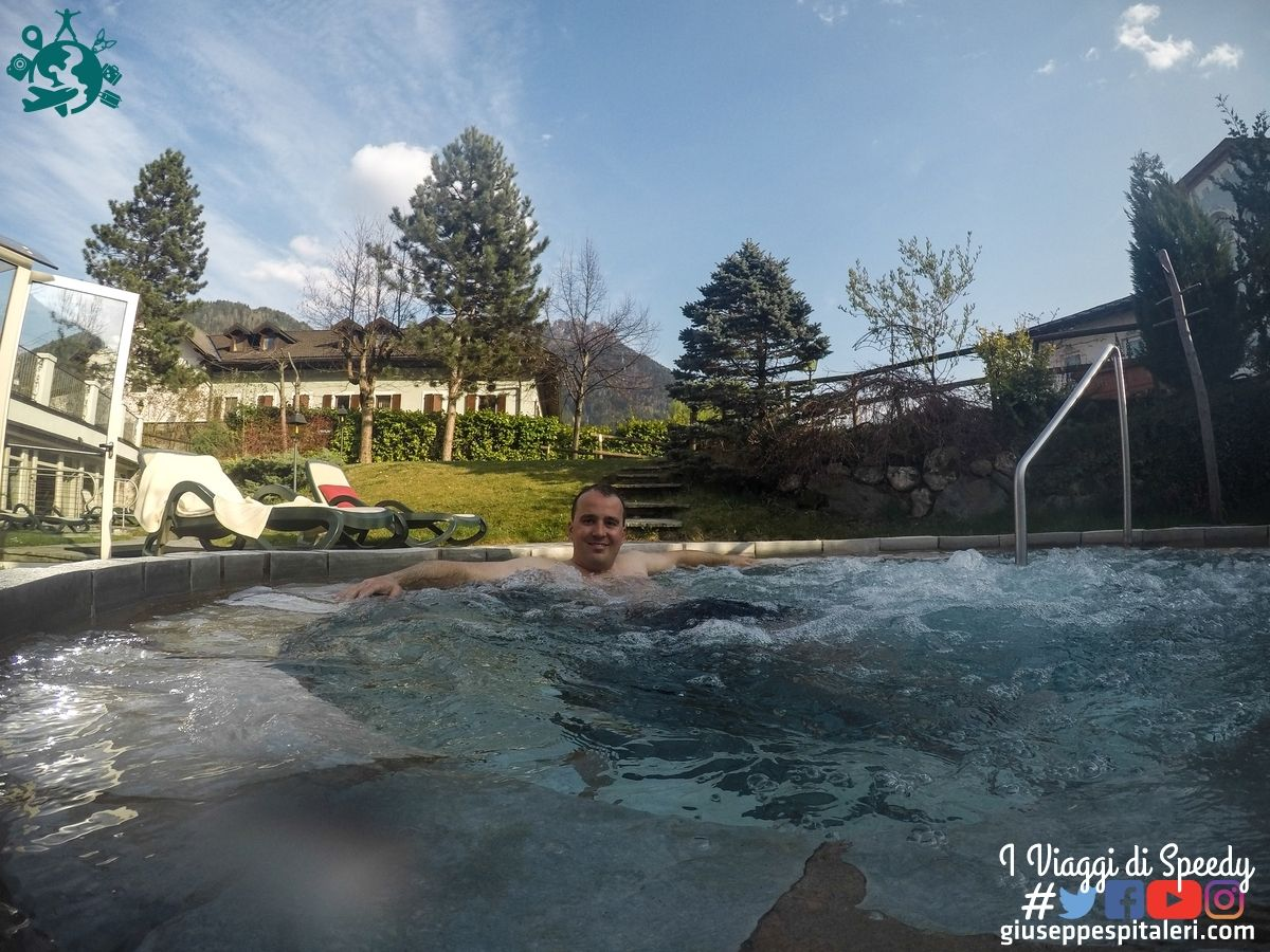 hotel_brunet_tressane_trentino_www.giuseppespitaleri.com_141