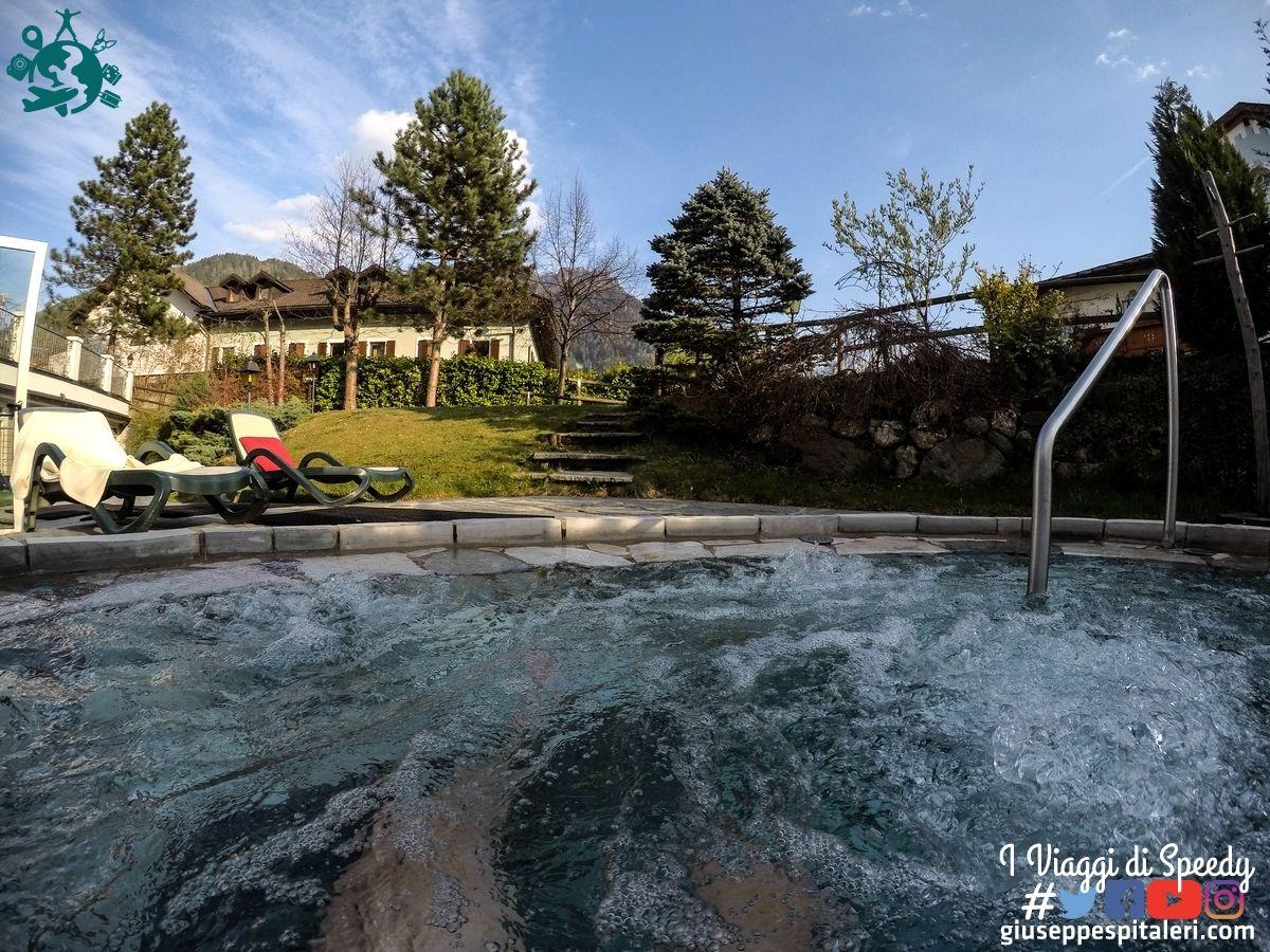 hotel_brunet_tressane_trentino_www.giuseppespitaleri.com_142