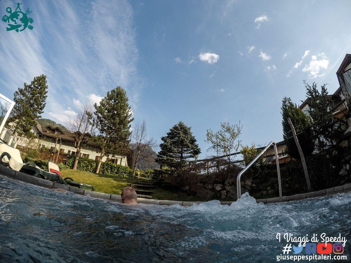 hotel_brunet_tressane_trentino_www.giuseppespitaleri.com_143