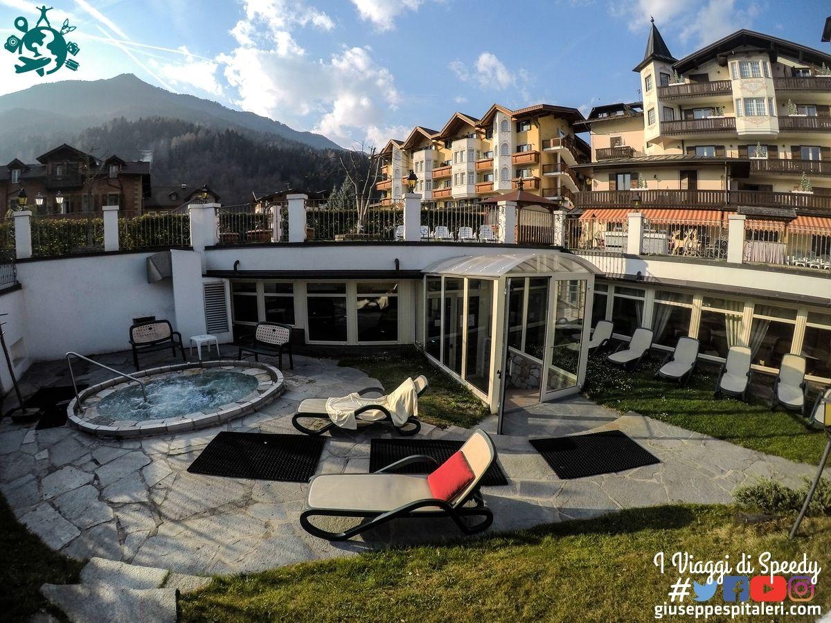 hotel_brunet_tressane_trentino_www.giuseppespitaleri.com_144