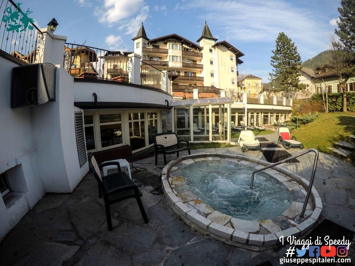 hotel_brunet_tressane_trentino_www.giuseppespitaleri.com_146