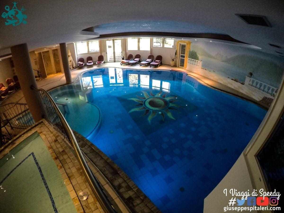 hotel_brunet_tressane_trentino_www.giuseppespitaleri.com_147