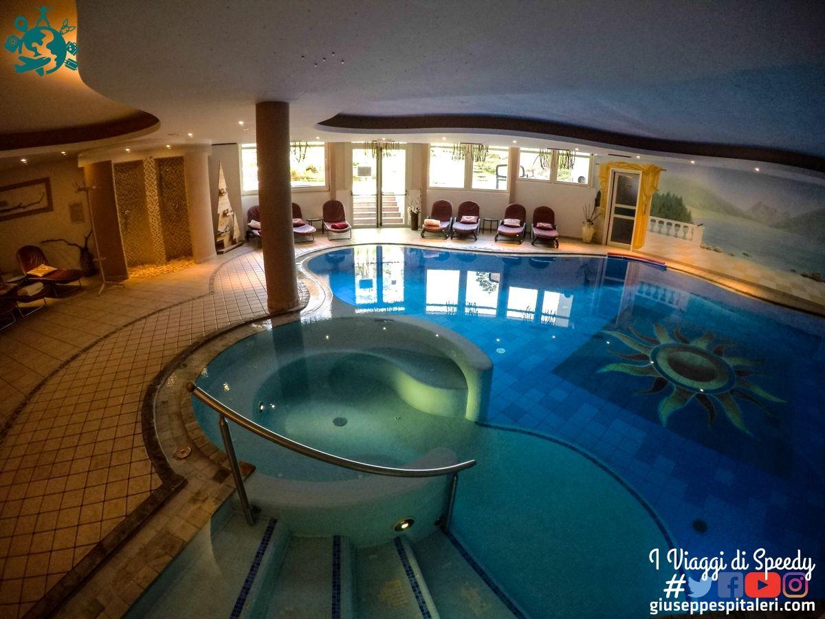 hotel_brunet_tressane_trentino_www.giuseppespitaleri.com_148