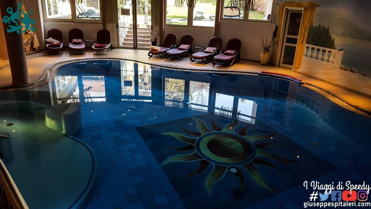 hotel_brunet_tressane_trentino_www.giuseppespitaleri.com_150