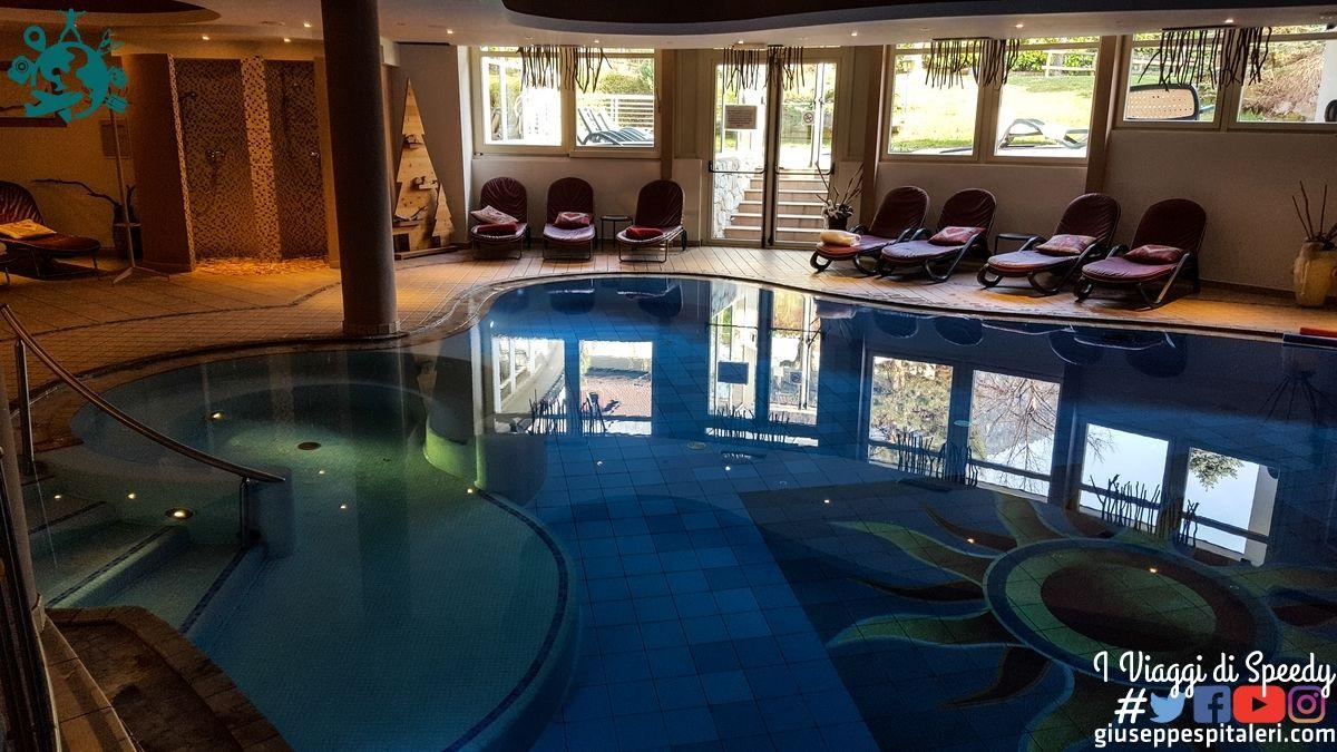 hotel_brunet_tressane_trentino_www.giuseppespitaleri.com_151