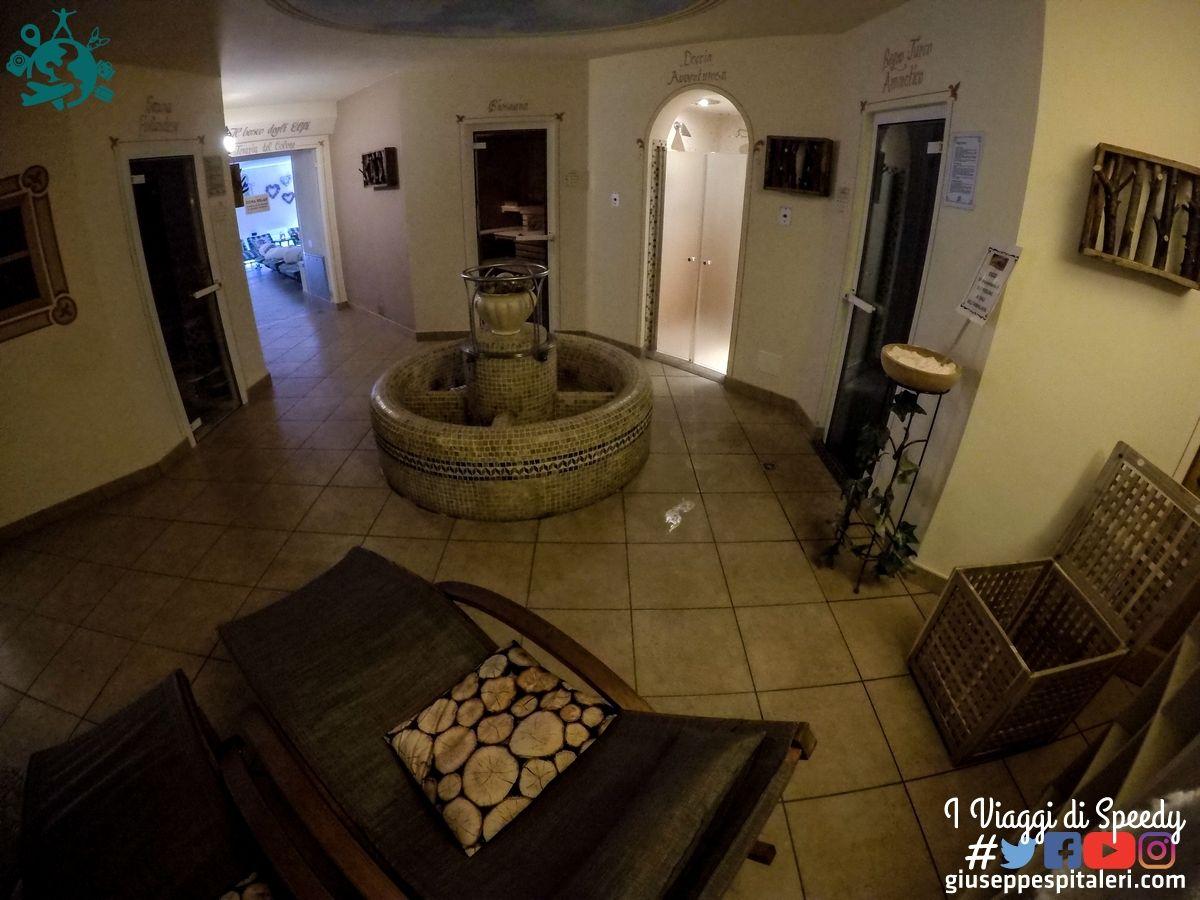 hotel_brunet_tressane_trentino_www.giuseppespitaleri.com_152