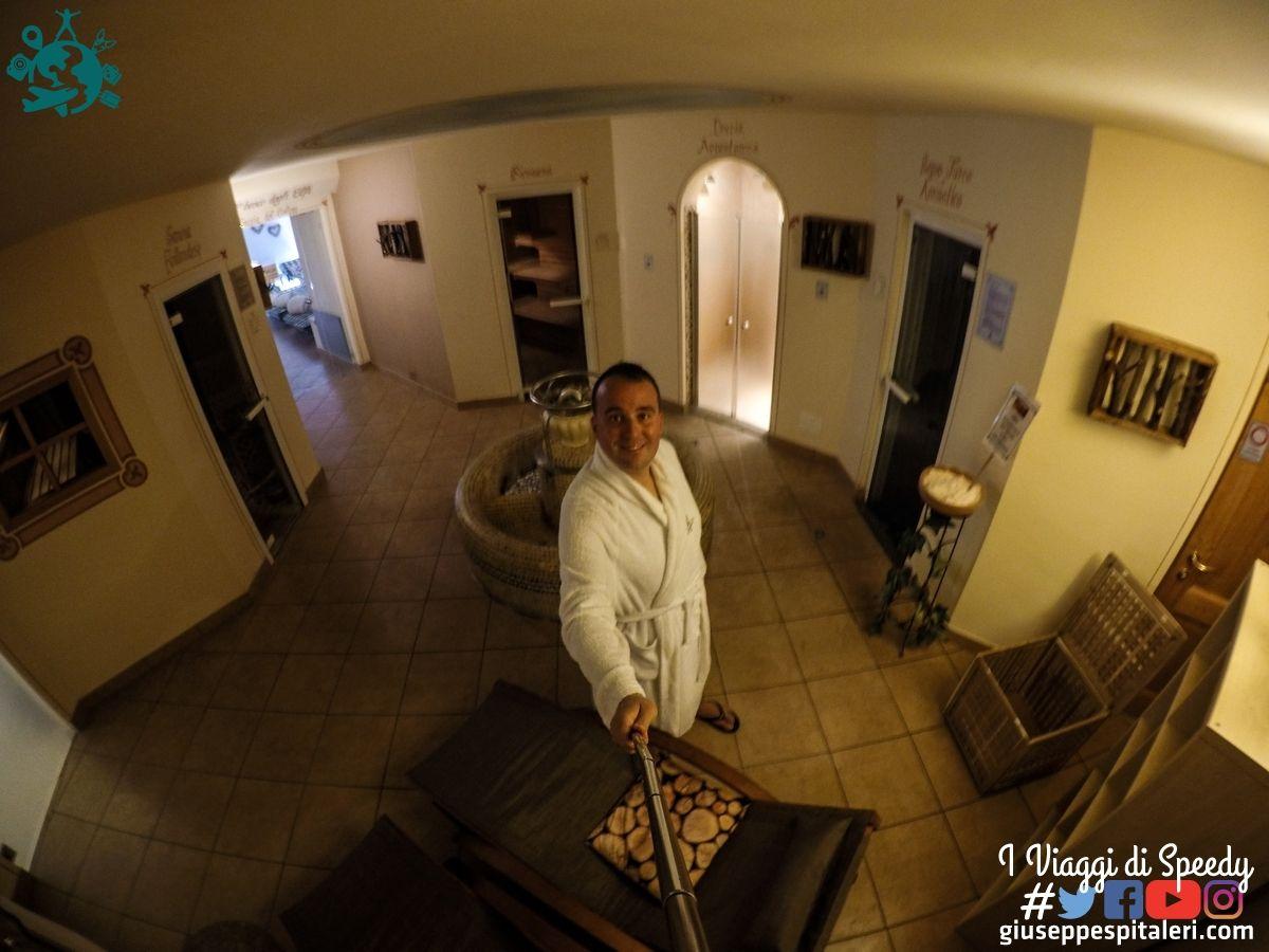 hotel_brunet_tressane_trentino_www.giuseppespitaleri.com_153
