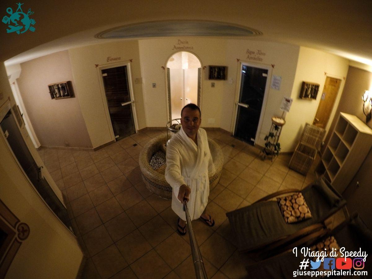 hotel_brunet_tressane_trentino_www.giuseppespitaleri.com_154