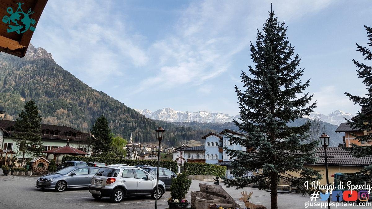 hotel_brunet_tressane_trentino_www.giuseppespitaleri.com_155