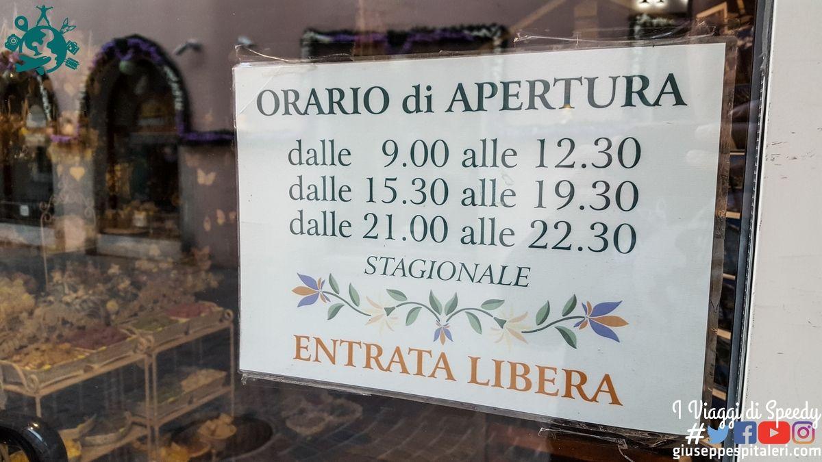 hotel_brunet_tressane_trentino_www.giuseppespitaleri.com_156