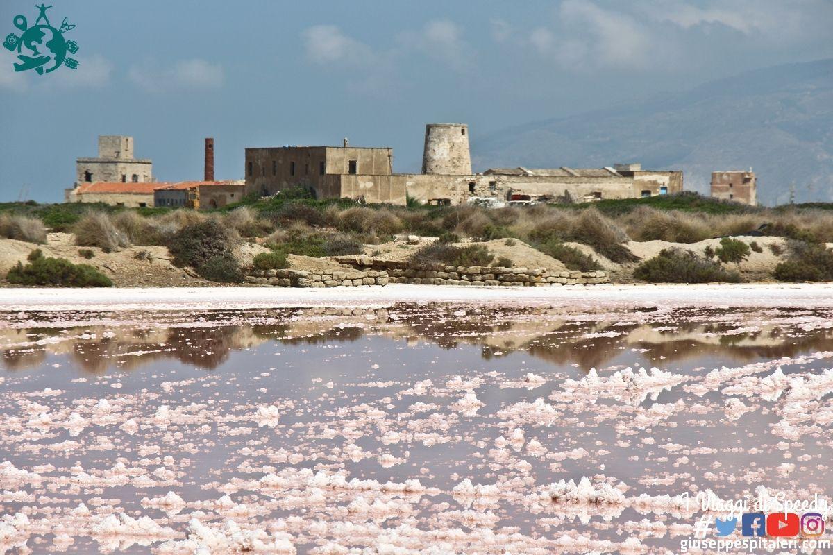 isolalunga_marsala_2013_www.giuseppespitaleri.com_121