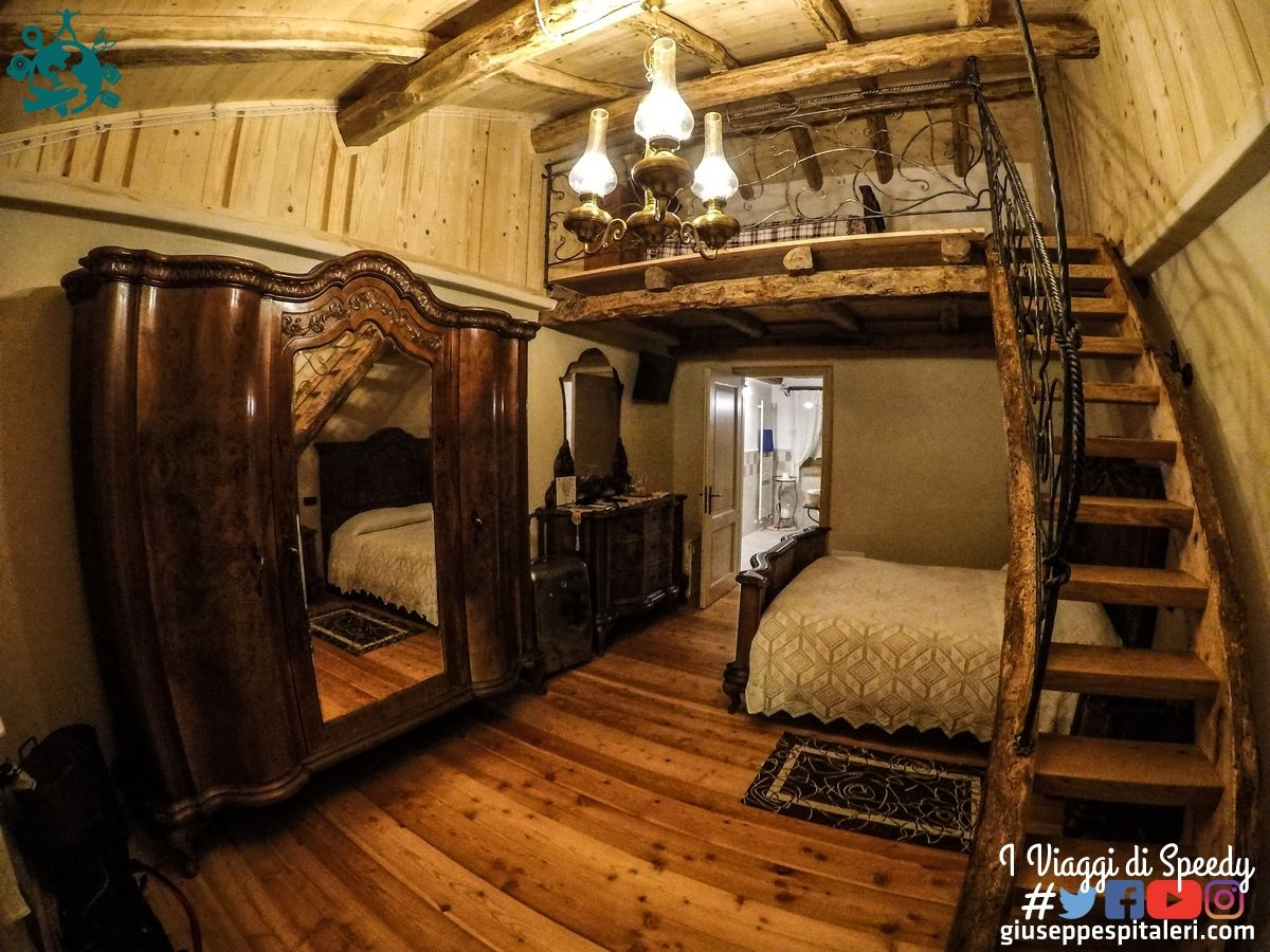 lentiai_belluno_agriturismo_hotel_www.giuseppespitaleri.com_009