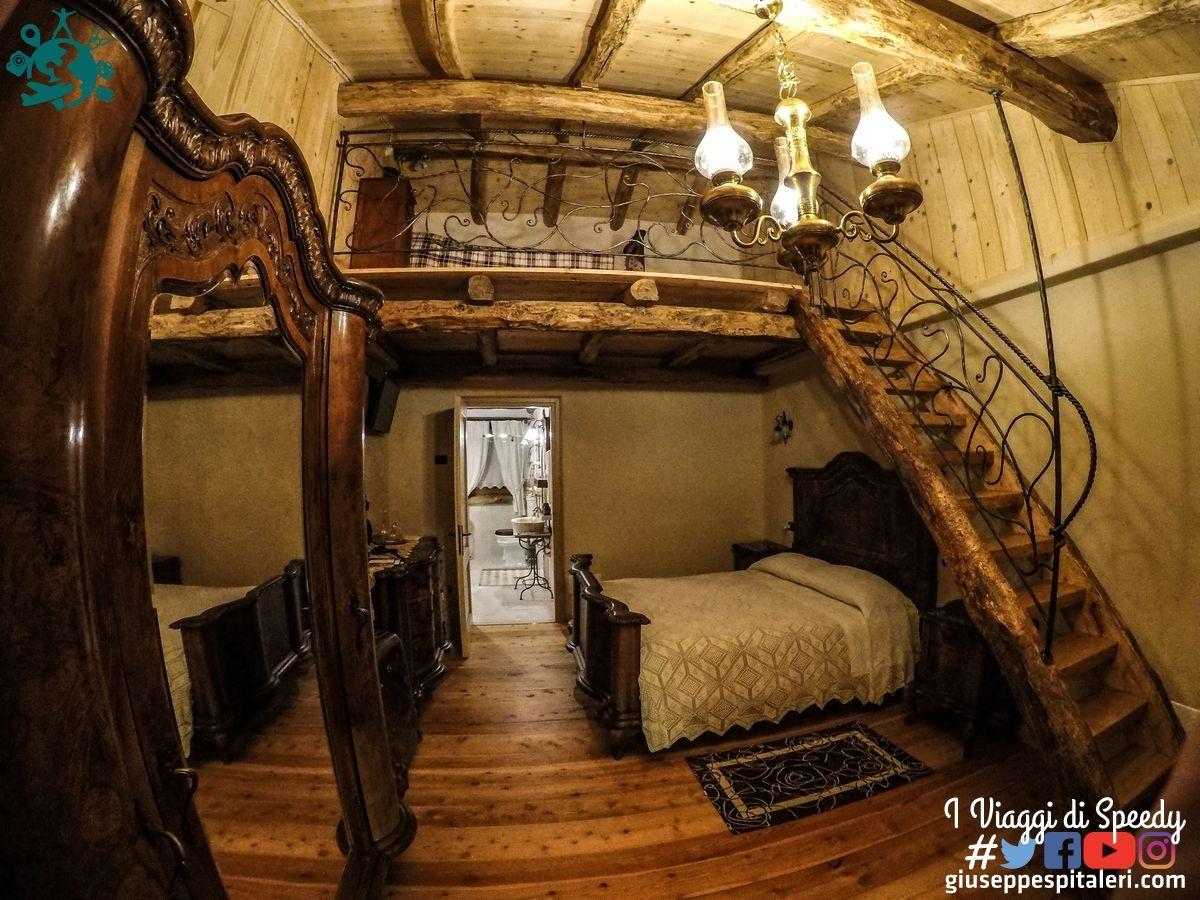 lentiai_belluno_agriturismo_hotel_www.giuseppespitaleri.com_010