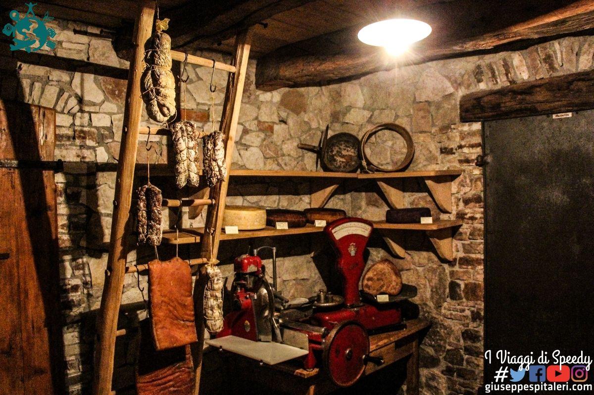 lentiai_belluno_agriturismo_risto_www.giuseppespitaleri.com_044