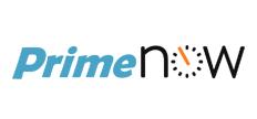 logo_amazon-prime