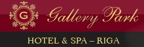 logo_galleryparkhotel_riga