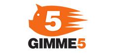 logo_gimme5