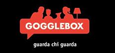 logo_gogglebox