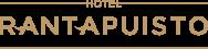 logo_hotel_rantapuisto