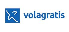 logo_volagratis