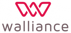 logo_walliance