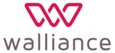 logo_walliance