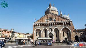 Foto – Padova (Veneto – Italia)