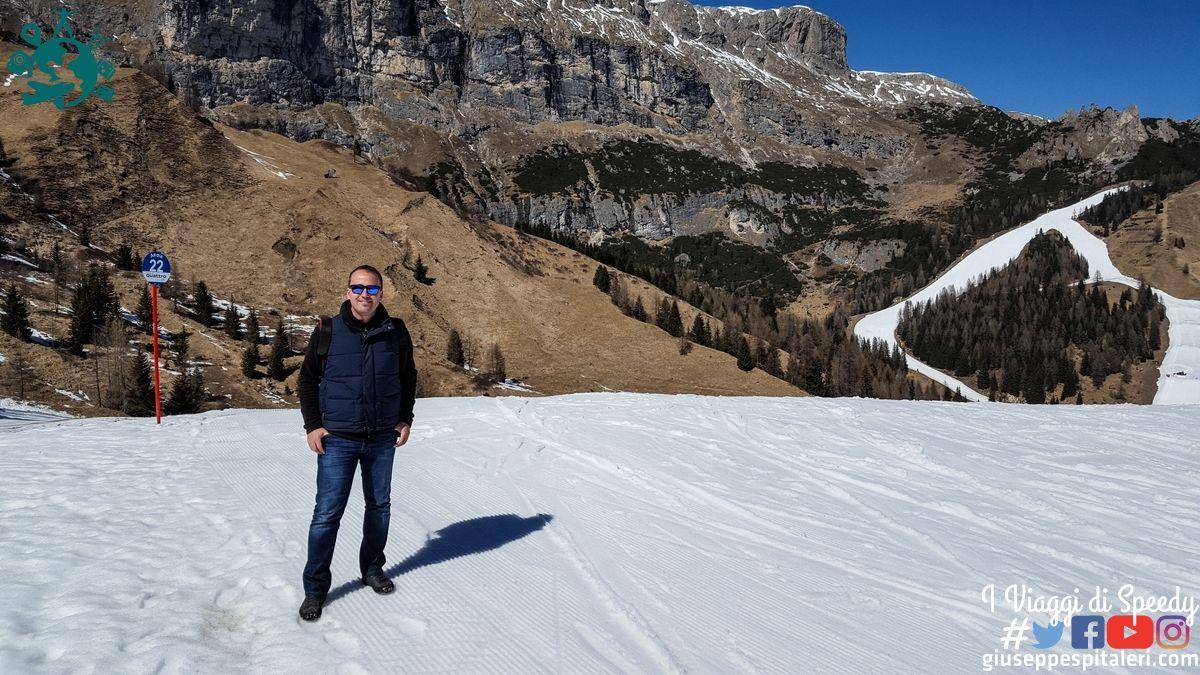 rifugio_burz_arabba_veneto_www.giuseppespitaleri.com_007