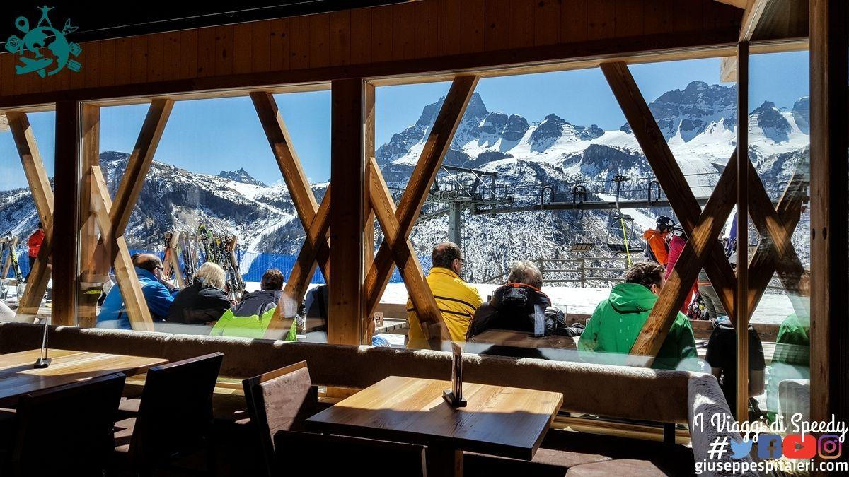 rifugio_burz_arabba_veneto_www.giuseppespitaleri.com_022