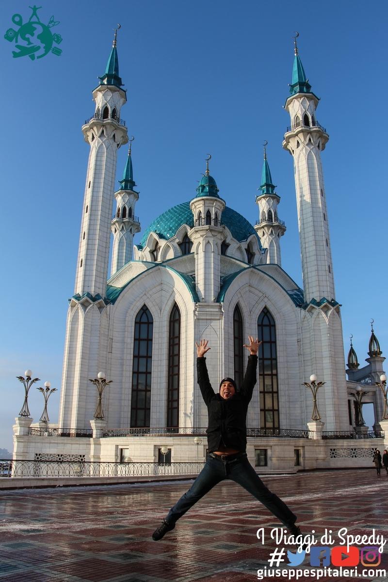 salto_kazan_russia3