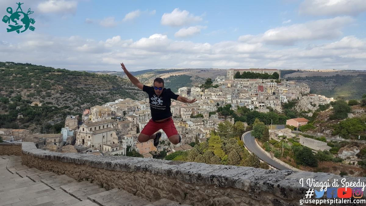 Un salto a Ragusa Ibla (Sicilia/Italia)