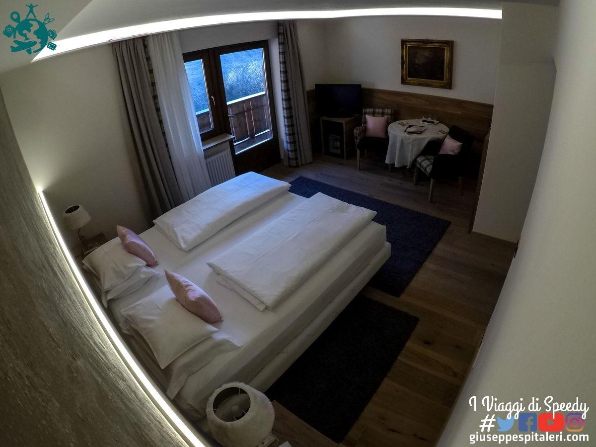 hotel_evaldo_arabba_www.giuseppespitaleri.com_05