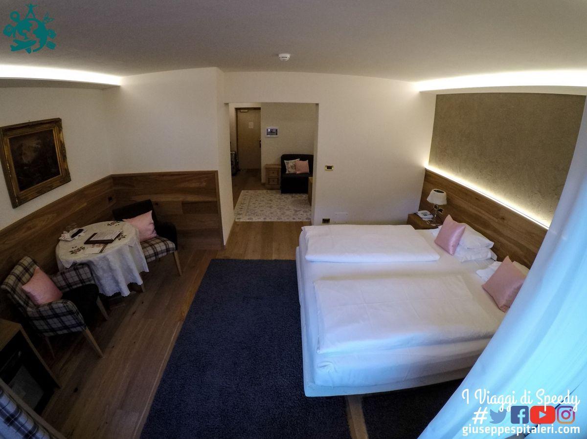 hotel_evaldo_arabba_www.giuseppespitaleri.com_06