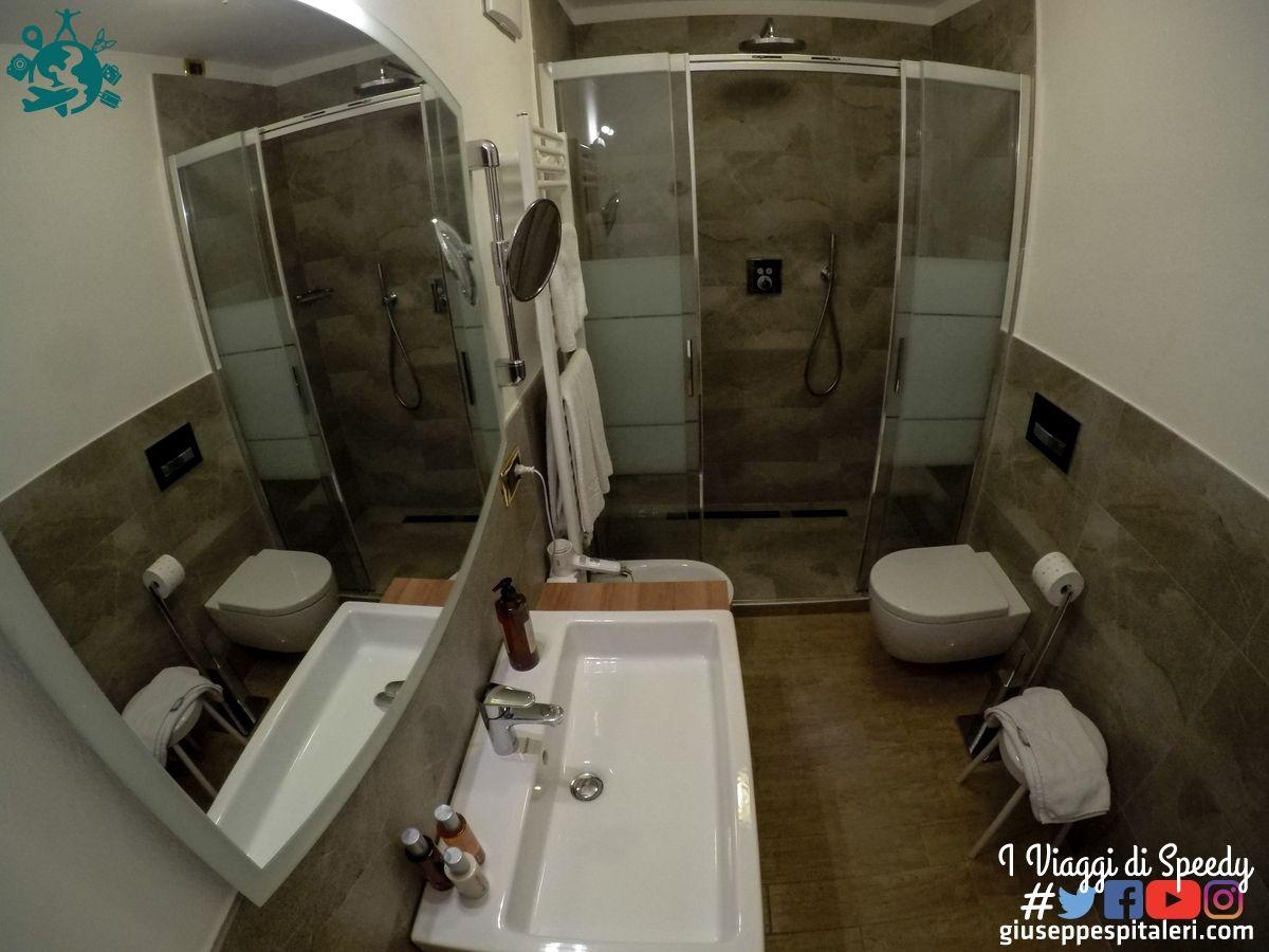 hotel_evaldo_arabba_www.giuseppespitaleri.com_09