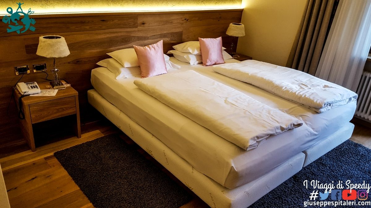 hotel_evaldo_arabba_www.giuseppespitaleri.com_12