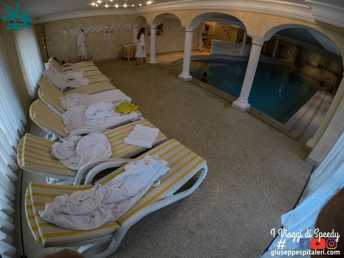 hotel_evaldo_arabba_www.giuseppespitaleri.com_18