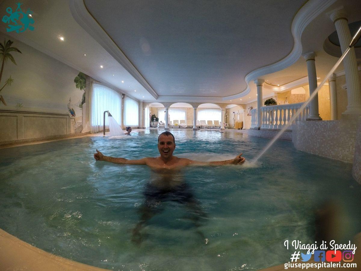 hotel_evaldo_arabba_www.giuseppespitaleri.com_21