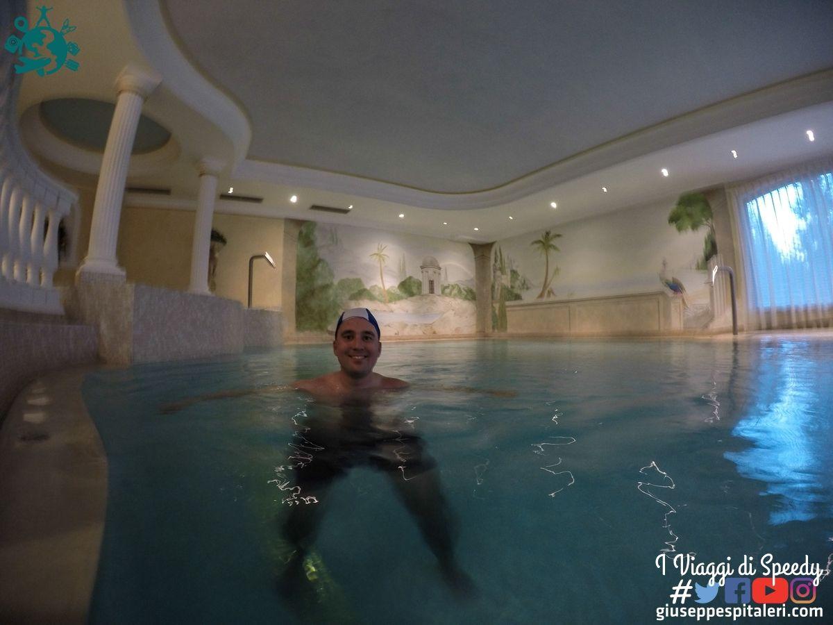 hotel_evaldo_arabba_www.giuseppespitaleri.com_24