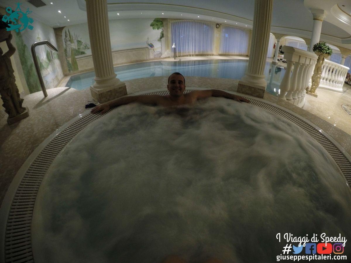 hotel_evaldo_arabba_www.giuseppespitaleri.com_26