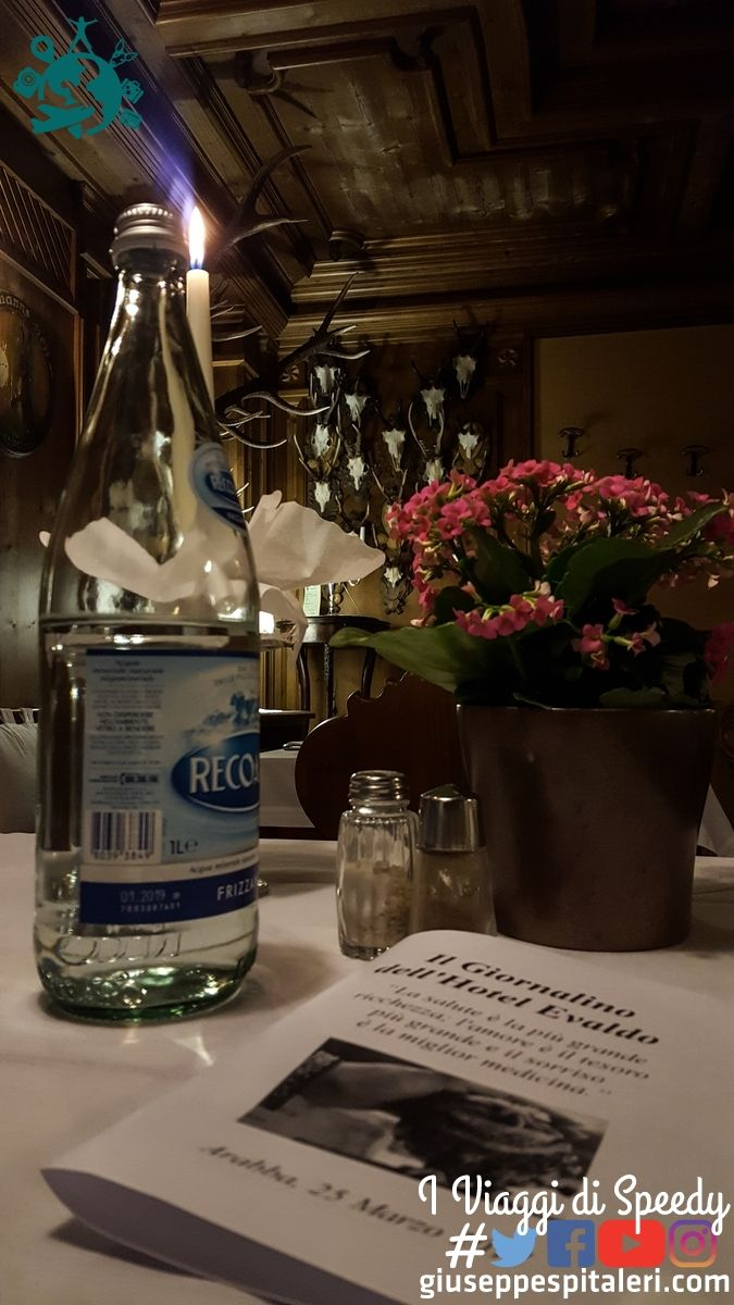 hotel_evaldo_arabba_www.giuseppespitaleri.com_34