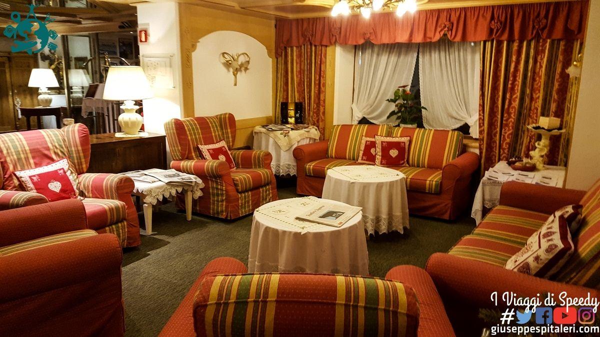 hotel_evaldo_arabba_www.giuseppespitaleri.com_39