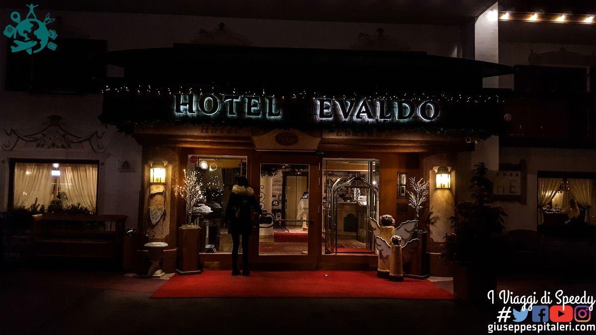 hotel_evaldo_arabba_www.giuseppespitaleri.com_40