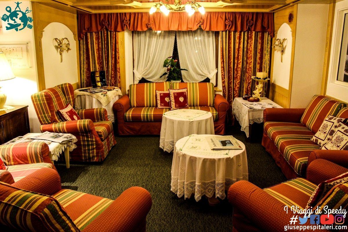 hotel_evaldo_arabba_www.giuseppespitaleri.com_41