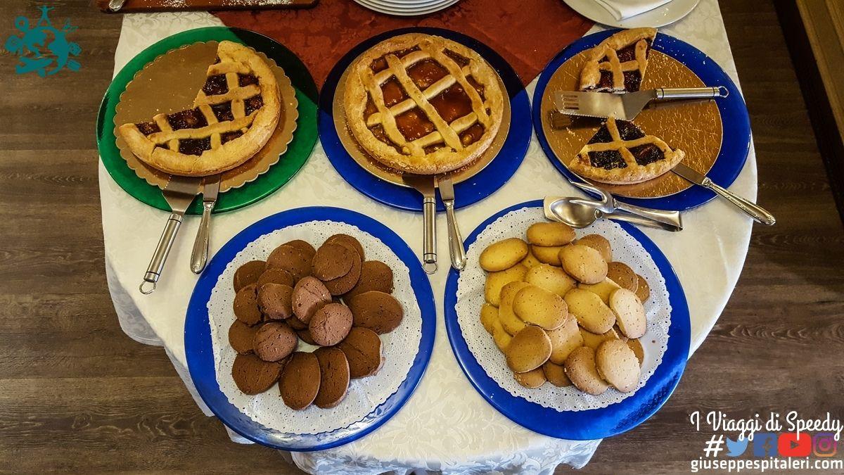 hotel_evaldo_arabba_www.giuseppespitaleri.com_43